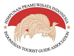 Indonesia Tours Guide Association